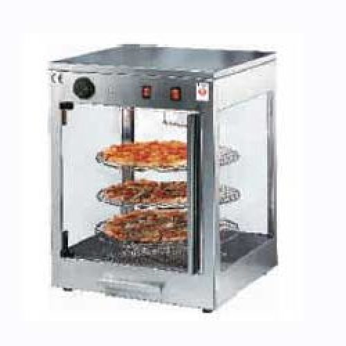 Variety Of Equipment Available To Make Your Kitchen And Restaurant Work Handy