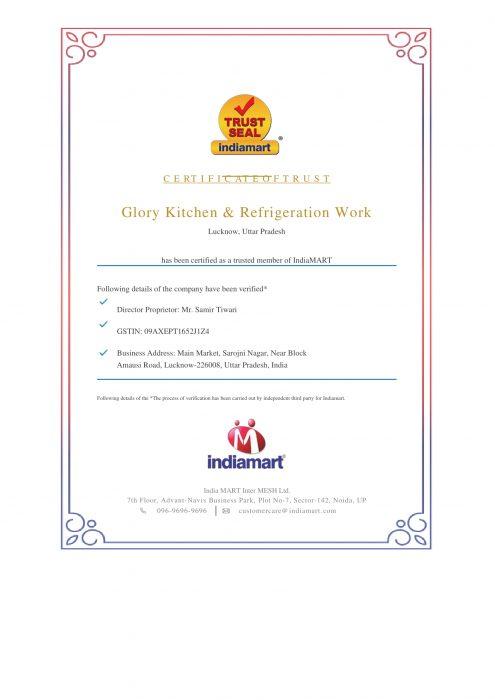 sts-attachment-15486920-glory-kitchen-refrigeration-work-1